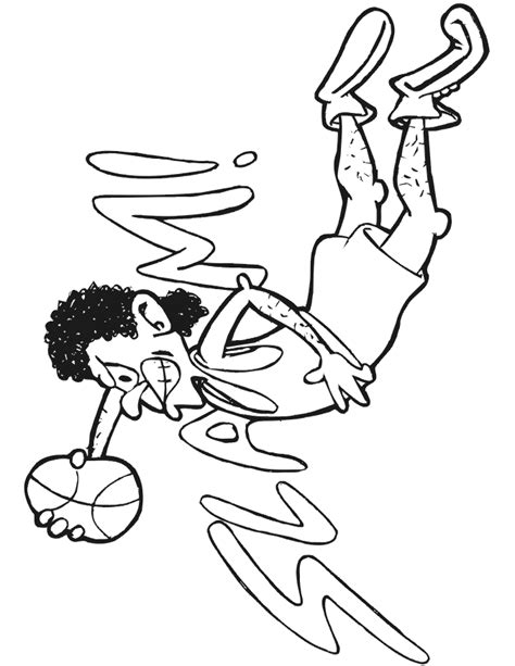 kentucky basketball coloring page kentucky basketball coloring sheets coloring pages