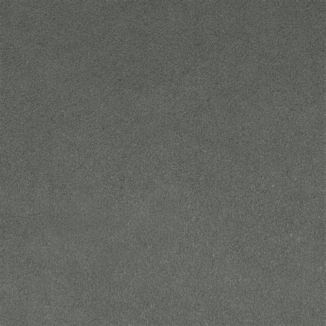 gray gray and gray alcantara 174 grey leather and leatherlikes 174 winter