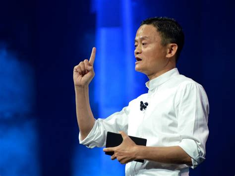alibaba for consumers alibaba launches platform to link us businesses with 500