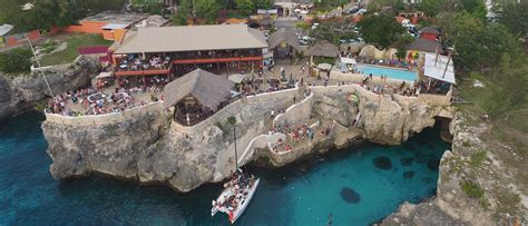 Top Portland Bars Things To Do In Negril
