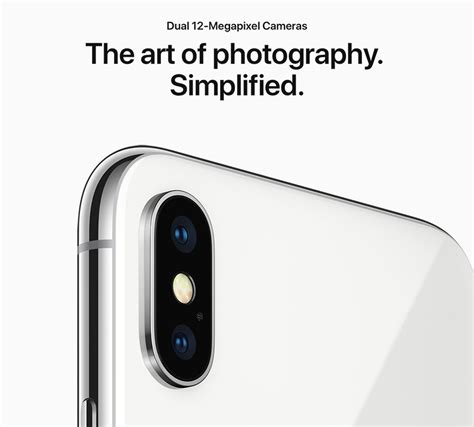 iphone x features specifications telstra