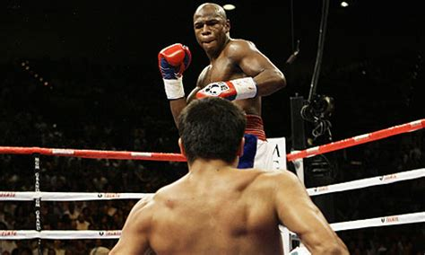 floyd mayweather jr best fights floyd mayweather jr is the world s best fighter beyond