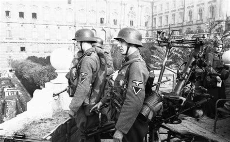 größter gartenzwerg der welt el gueto de budapest un siglo en guerra