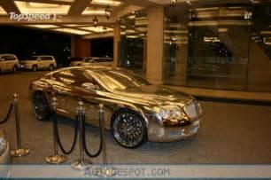 Car Rental Dubai Yellow Pages Dubai Cars Rent A Car Dubai Luxury Cars Collection