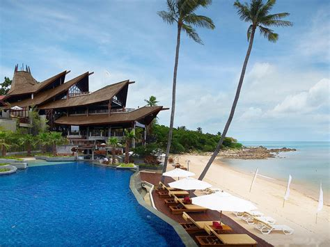 agoda x2 rayong thailand hotels in koh samui page 13 thailand travel