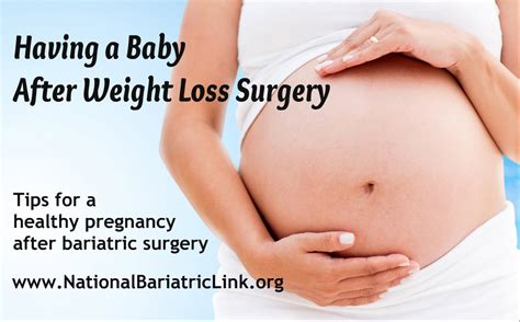 how to strengthen uterus after c section weight loss after pregnancy cesarean