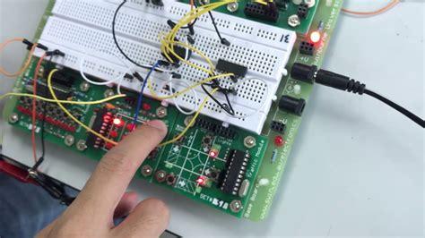 digital design lab kit digital electronics design lab 4 group 26 state