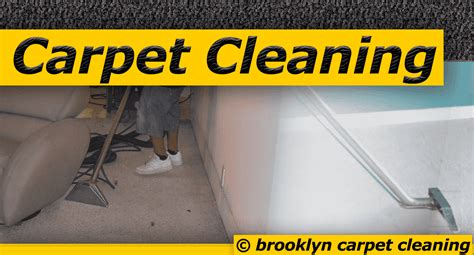 upholstery cleaning brooklyn ny brooklyn carpet cleaning most professional cleaning