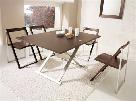 Dining Room Table Ideas For Small Spaces by Dining Table Ideas For Small Spaces With Kitchen Island Table Decolover Net