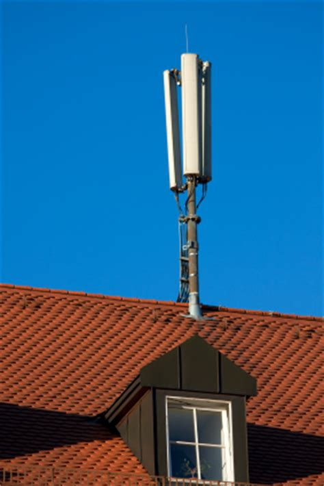 cell phone antennas boost  signal  reliable calls