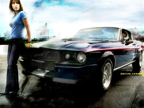 All cars 4 u: Cars and girls wallpapers fast cars and hot