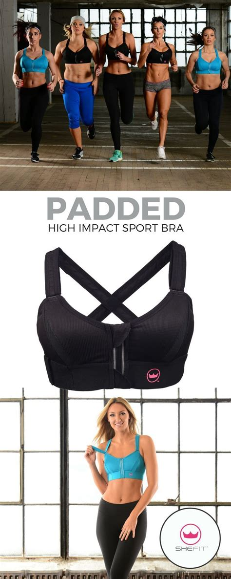 Sport Bra Running Grade Original Premium Quality 1 188 best images about sports bra high impact on activewear and sports bra