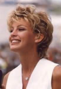 wigs faith hill realistic lace front wig
