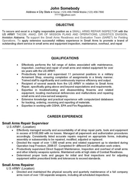 Resume Writing 50 Best Exles Of Resumes Cover Letters And Thank You