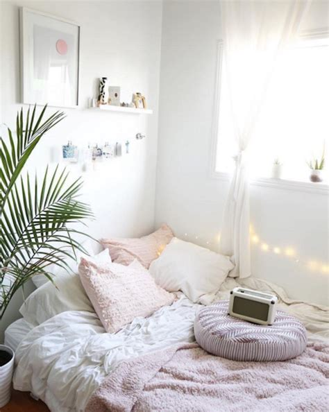 Email Search Instagram How To Design A Bedroom Inspired By Instagram Well