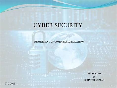 cyber security policy template out of darkness