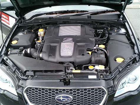 how cars engines work 1990 subaru legacy user handbook legacy b4 2 0gt spec b