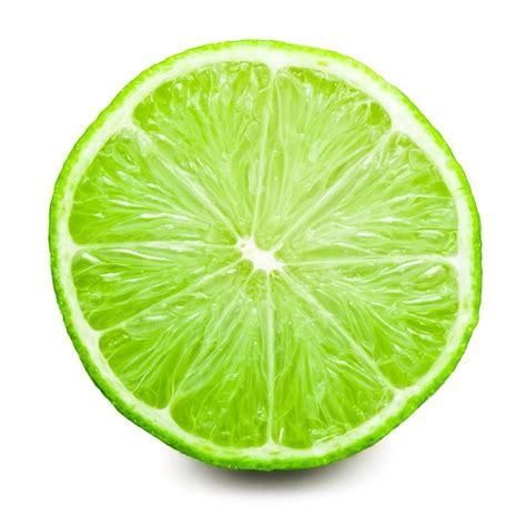 Can I Use Lime Instead Of Lemon For Detox by Musely