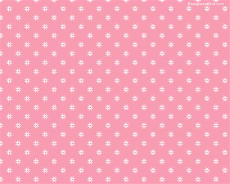 pink pattern background images cute pink wallpapers wallpaper cave