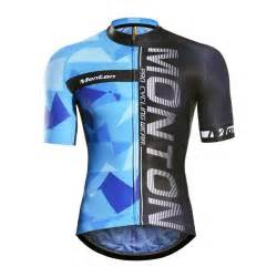 best cycling jersey best 25 cycling jerseys ideas on jersey