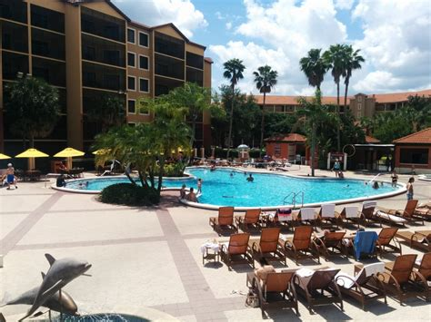 Apartments Orlando Turkey Lake 9500 Turkey Lake Rd Orlando Fl 32819 Travelers