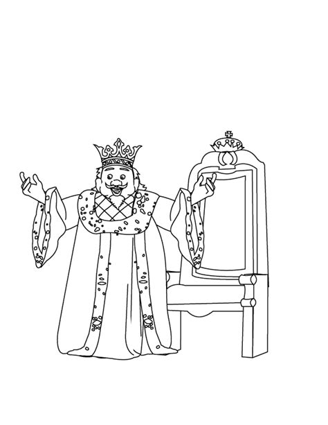 free coloring pages of jehoshaphat