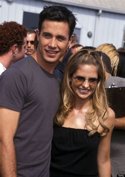 whatever happened to freddie prinze jr the huffington post whatever happened to these celebrities huffpost