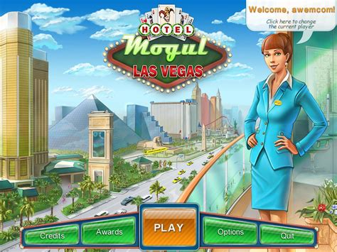 full version restaurant games free download hotel mogul las vegas game free download full version for