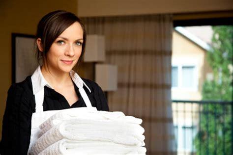hiring a housekeeper qatar maid visa welcome qatar