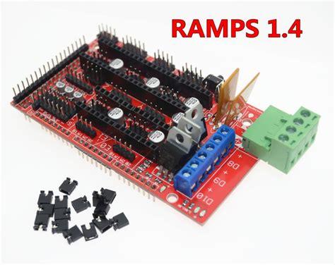 Rs 1 4 3d Printer Panel Printer Reprap Mendelprusa rs 1 4 3d printer panel printer reprap mendelprusa in integrated circuits