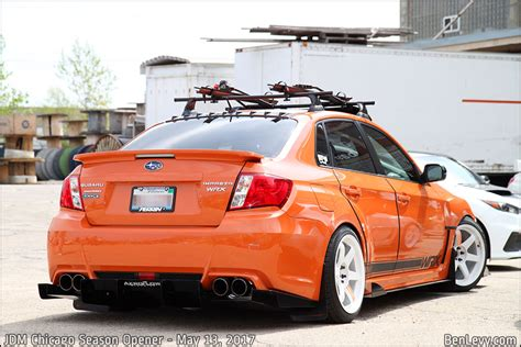 orange subaru wrx orange subaru wrx benlevy com
