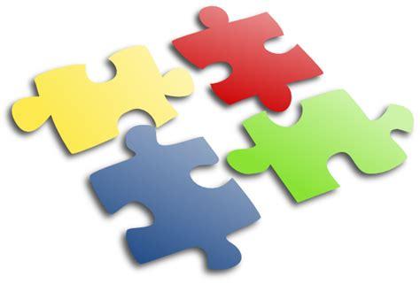 puzzles musicteacherresources