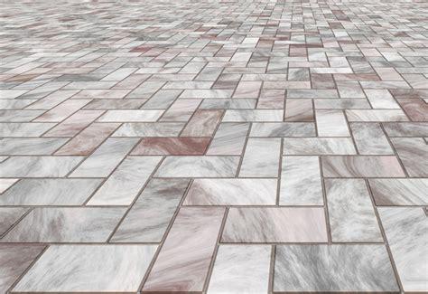 fensterbank reinigen marmor schonend reinigen und pflegen 187 wissenswertes