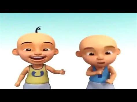 film upin ipin kembara kecil kecilan upin and ipin kembara kecil kecilan episode 1 youtube