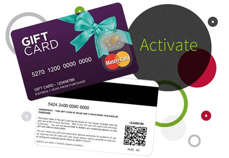 Gift Cards Activation - activate gift vouchers gift cards and gift certificates flex e card perfect gifts