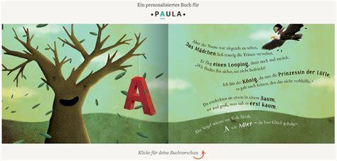 www kinderbuch de lesbar gesucht personalisiertes kinderbuch