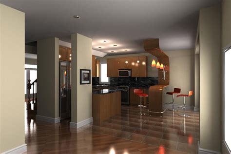 Interior Design In Revit by Revit Architecture 3d Max Autocad In Yaba Agege