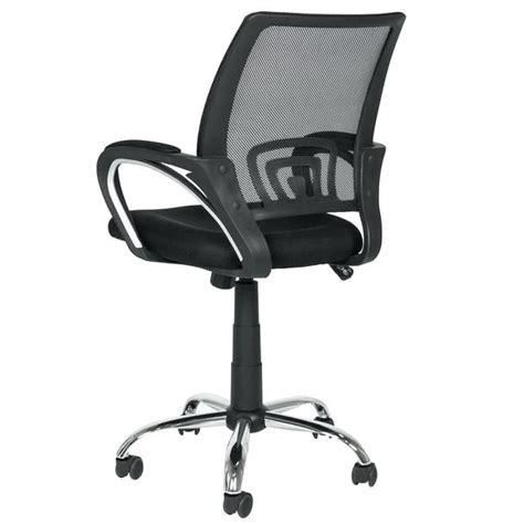 Office Desk Chair Reviews Ergonomic Mesh Office Chair Adammayfield Co