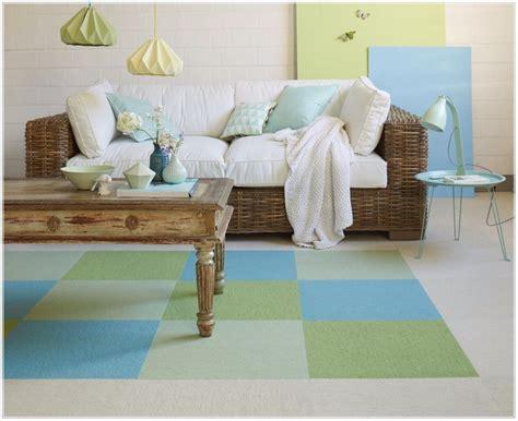 Teppich Reinigung Kosten by Teppich Reinigen Preis Interesting Schnheit Teppich