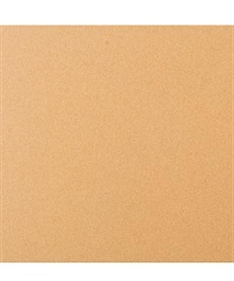 Cork Shelf Liner Non Adhesive by Cork Shelf Liner Non Adhesive Jelinek Cork