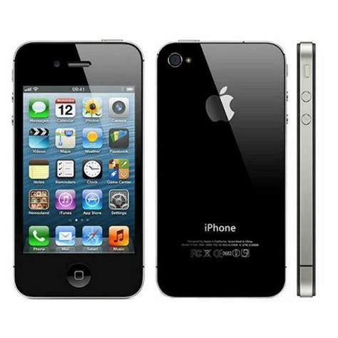 imagenes de iphone 4s en negro celular apple iphone 4s 16gb no paraguai comprasparaguai