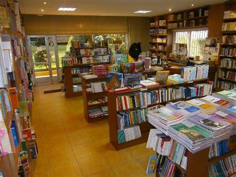 librerias vigo imagenes de librerias imagenes de librerias librera ites
