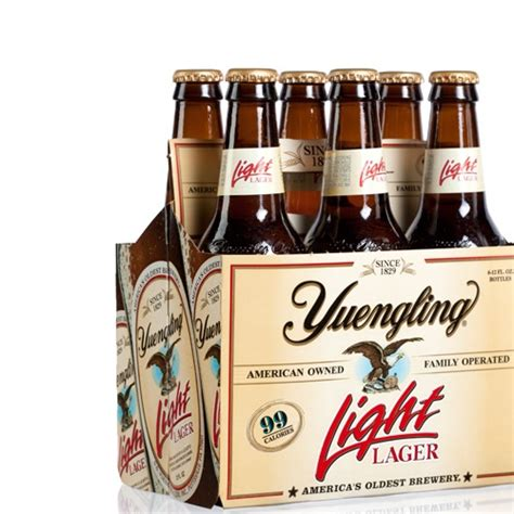 yuengling light lager alcohol content yuengling light lager alcohol content decoratingspecial com