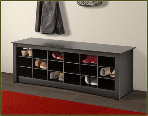 shoe storage next shoe storage cabinet next home design ideas