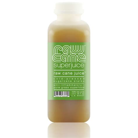 Detox Intestines Juice by Juice Recipe For Cleansing Colon Cybergala