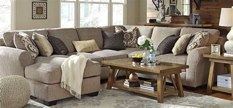 living room on sale furniture accessories rugs home decor furniturepick