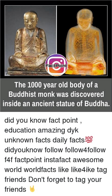 buddhist new year facts 28 images bodhi tree tattoos