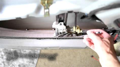 motor repair manual 2005 bmw 6 series windshield wipe control service manual how to replace 1997 bmw 8 series window motor bmw e39 5 series rear corner