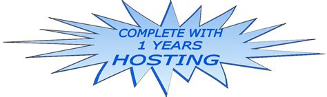 alternative medicine uk website   years hosting