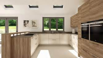 Kitchen Ideas Uk Small Kitchen Design Uk Dgmagnets Com